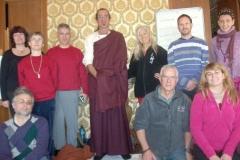 Introd. Meditacion Curso