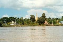 shampoo_island_near_mawlamyine_myanmar_photo_wiki