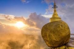 Kyaiktiyo-Pagoda-main