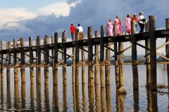 Teca-puente-Mandalay