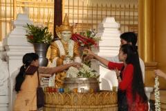 Foto Myanmar3