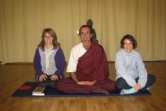 Introd Meditacion 1