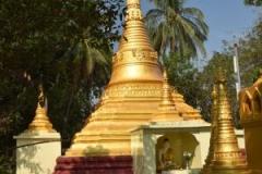 shampoo-island-stupa