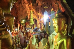 Pindaya_Caves_2010